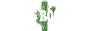Cactus-Roofing-Logo-Light-Alt