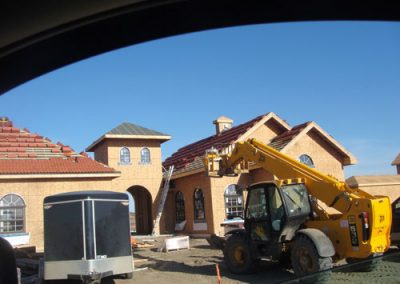 Cactus-Roofing-New-Construction-Roof-3-a