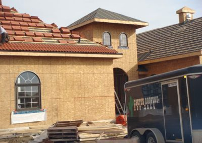 Cactus-Roofing-New-Construction-Roof-3-b