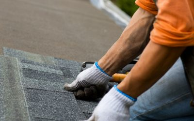 How Much Do Roof Repairs Cost?