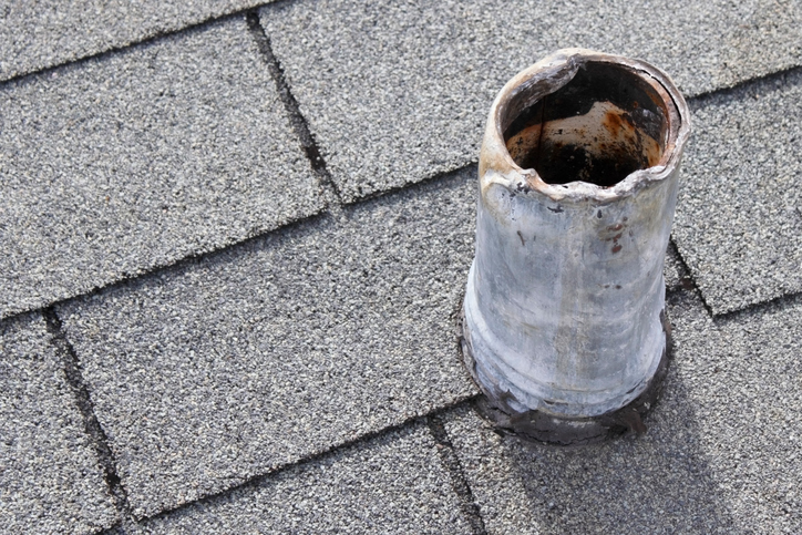 4 Top Reasons for Roof Repair