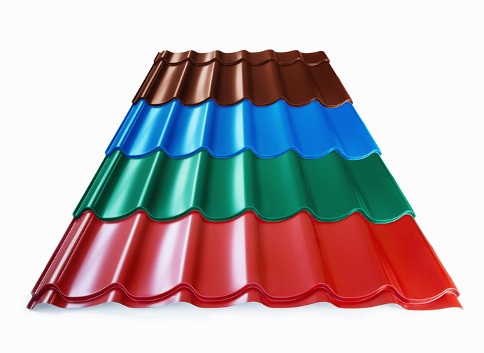 What Are the Best Roofing Materials to Use in Canada?